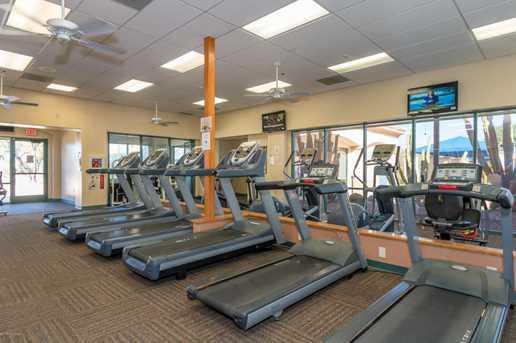 9728 N Sandy Mesa Place - Photo 42