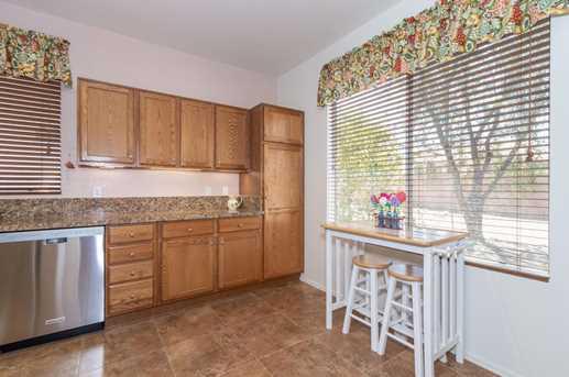 9728 N Sandy Mesa Place - Photo 20