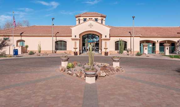 9728 N Sandy Mesa Place - Photo 36