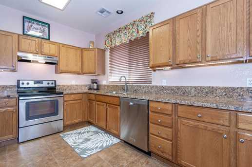 9728 N Sandy Mesa Place - Photo 2
