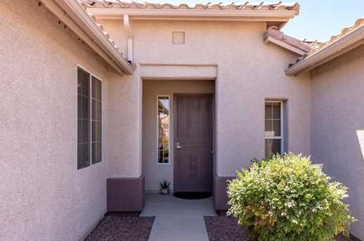 9728 N Sandy Mesa Place - Photo 14