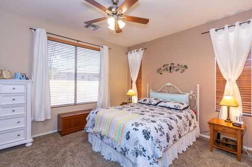 9728 N Sandy Mesa Place - Photo 4