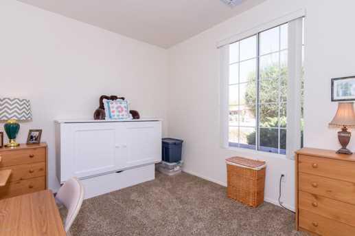 9728 N Sandy Mesa Place - Photo 30