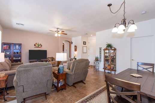 9728 N Sandy Mesa Place - Photo 16