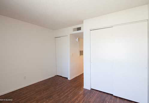 219 Fort Lowell W - Photo 24