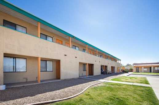 219 Fort Lowell W - Photo 4