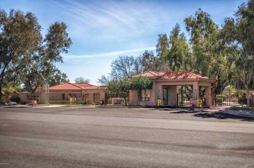 2226 N Catalina Vista Loop - Photo 30