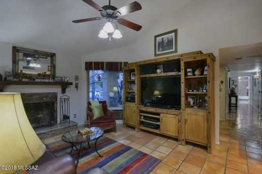 10301 E Kaibito Place - Photo 4