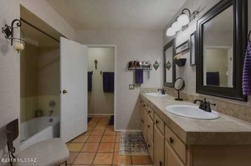 10301 E Kaibito Place - Photo 20