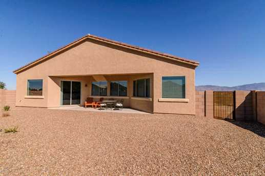 12143 Creosote Valley Rd - Photo 22