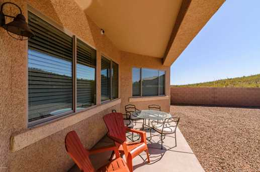 12143 Creosote Valley Rd - Photo 6