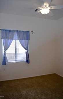 1468 W Big Room Place - Photo 38