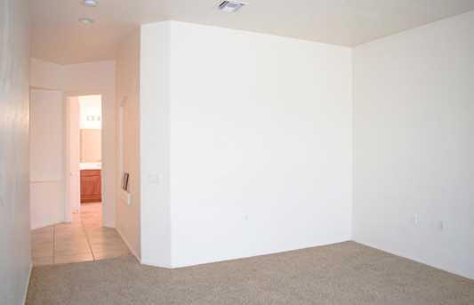 1468 W Big Room Place - Photo 26