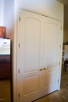 1468 W Big Room Place - Photo 16
