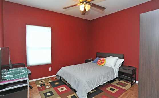 5577 W Copperhead Drive - Photo 32
