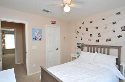 5577 W Copperhead Drive - Photo 30