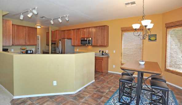 5577 W Copperhead Drive - Photo 14