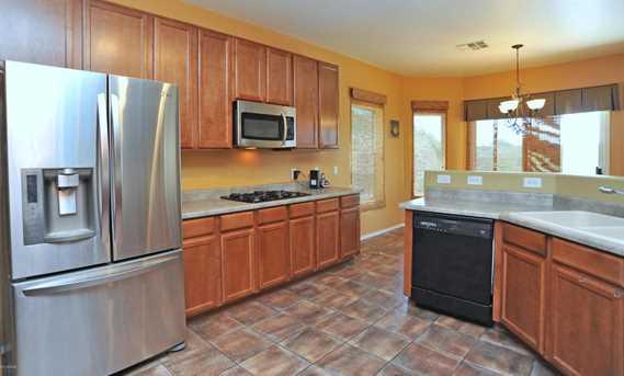 5577 W Copperhead Drive - Photo 8