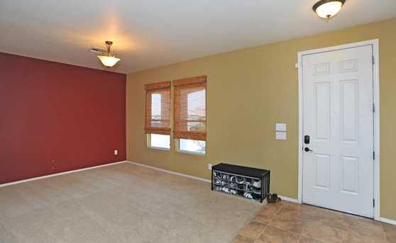 5577 W Copperhead Drive - Photo 20