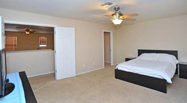 5577 W Copperhead Drive - Photo 24