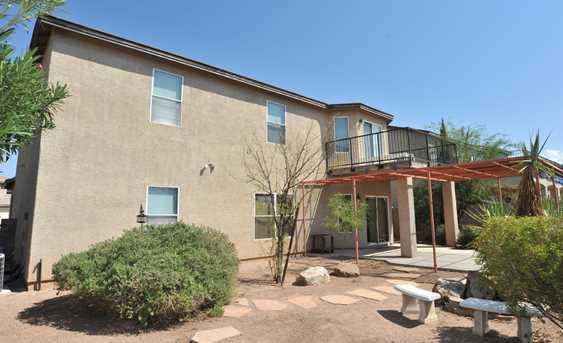 5577 W Copperhead Drive - Photo 40