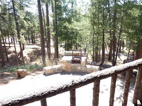 12704 N Upper Loma Linda Lp - Photo 8