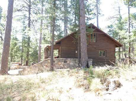 12704 N Upper Loma Linda Lp - Photo 2