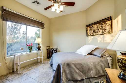 1240 E Madera Estates Lane - Photo 32