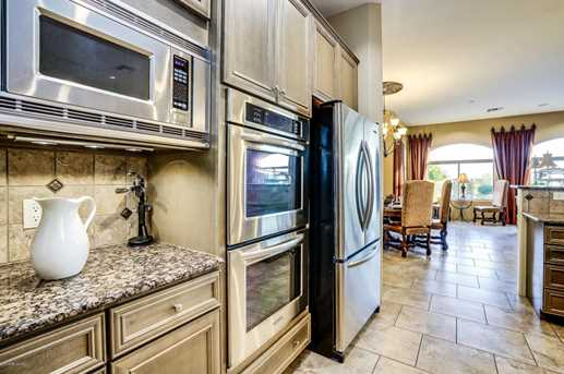 1240 E Madera Estates Lane - Photo 22