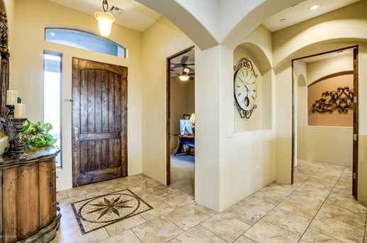 1240 E Madera Estates Lane - Photo 4