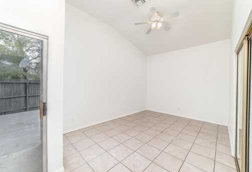 7203 S Avenida Del Nopal - Photo 14