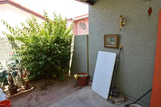 2166 N Pantano Rd #113 - Photo 10
