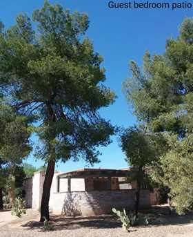 2506 N Camino Valle Verde - Photo 4