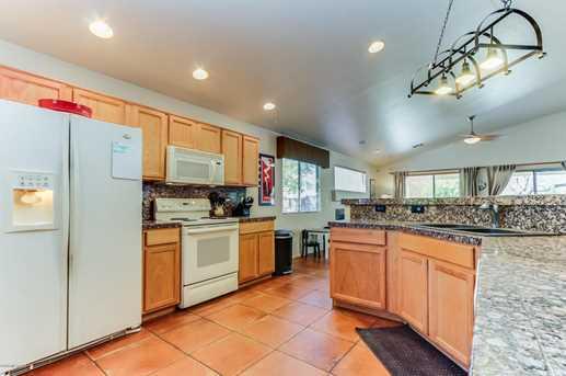 3594 W Lantana Hills Place - Photo 6