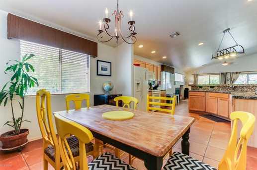 3594 W Lantana Hills Place - Photo 8