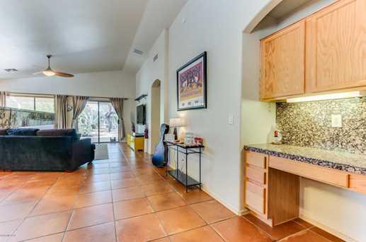 3594 W Lantana Hills Place - Photo 10