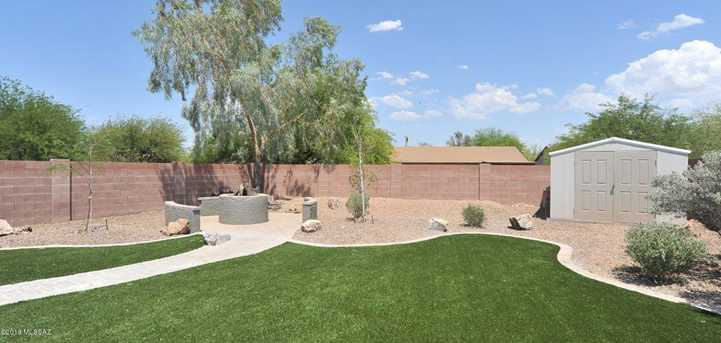 8720 N Shadow Wash Way - Photo 42