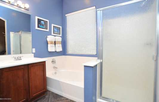 8720 N Shadow Wash Way - Photo 30