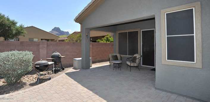 8720 N Shadow Wash Way - Photo 40