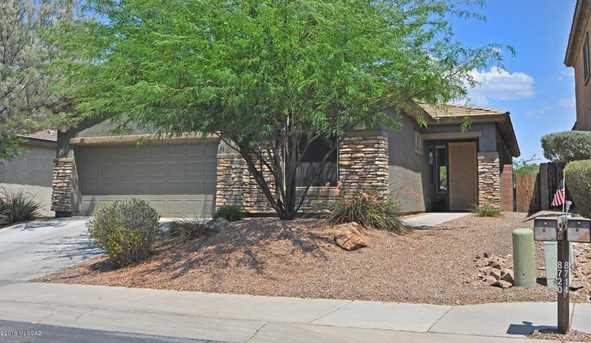 8720 N Shadow Wash Way - Photo 2