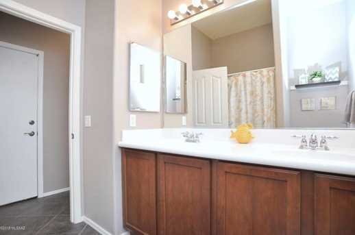 8720 N Shadow Wash Way - Photo 34