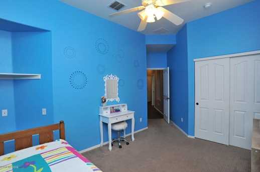 8720 N Shadow Wash Way - Photo 32