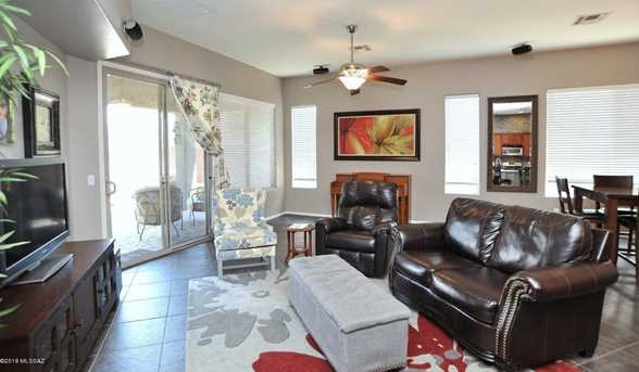 8720 N Shadow Wash Way - Photo 4