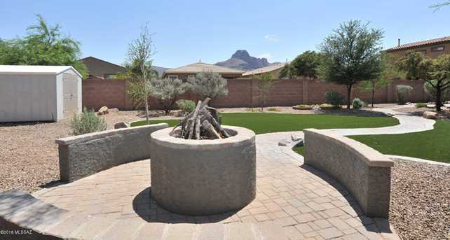 8720 N Shadow Wash Way - Photo 44