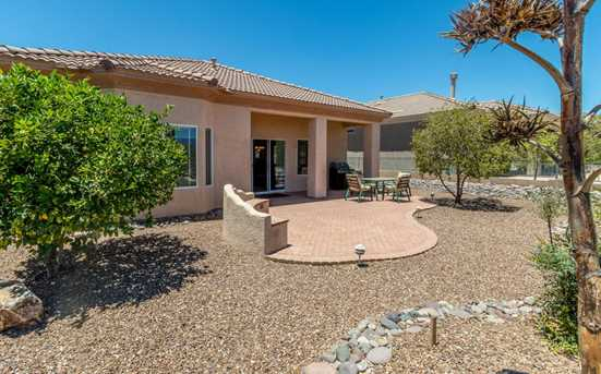 4985 W Desert Chicory Pl - Photo 28