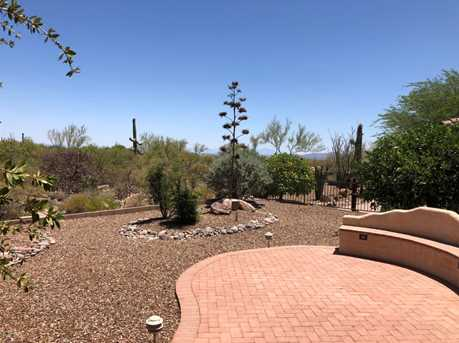 4985 W Desert Chicory Pl - Photo 24