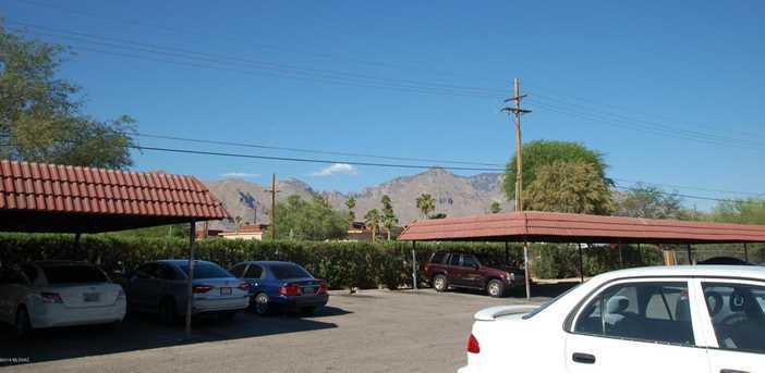 461 W Yucca Court #304 - Photo 16