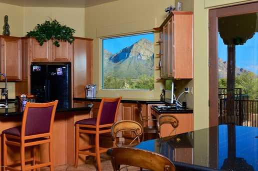11681 N Copper Mountain Dr - Photo 4