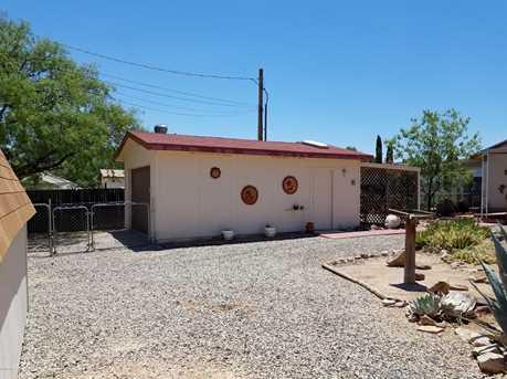 448 W Cactus St - Photo 32