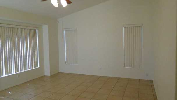 9050 N Lawndale Drive - Photo 4